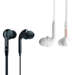 AURICULARES STEREO 3,5MM AIWA
