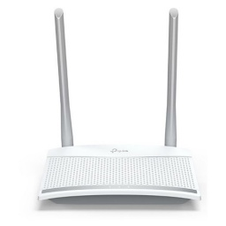 ROUTER WI-FI 2,4 GHZ 300MBPS TP-LINK