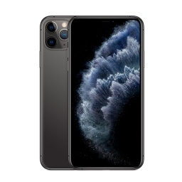 IPHONE 11 PRO MAX 64GB APPLE COLOR SPACE GREY