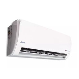 AIRE ACONDICIONADO INVERTER 9.000 BTU BRILLIANT