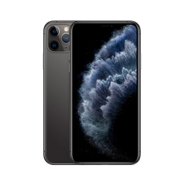 IPHONE 11 PRO 64GB APPLE COLOR SPACE GREY
