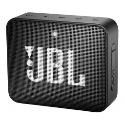 PARLANTE BLUETOOTH MULTIMEDIA SUMERGIBLE JBL GO 2