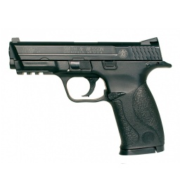 PISTOLA CO2 4.5MM SMITH & WESSON M&P40 UMAREX