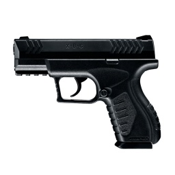 PISTOLA CO2 4.5MM XGB UMAREX